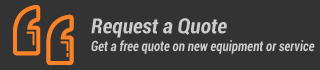 Request a Quote - rollover