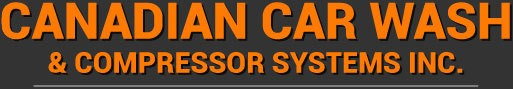 Canadian Car Wash & Compressor Systems Inc